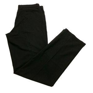 38 / 38 / ARMANI COLLEZIONE PANTS